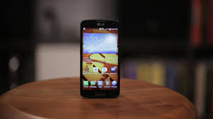 LG Volt review: LTE and a beefy battery ...