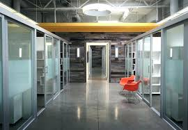 Office room divider ideas Office Space Room Divider Ideas For Office Office Dividers Ideas Image Of Room Separators Office Room Dividers Ideas House Interior Design Wlodziinfo Room Divider Ideas For Office Partition Wall Ideas Temporary Walls