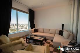 Skylofts 2 Bedroom Loft Suite 2 Bedroom Loft Jottincury
