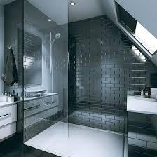 bathroom brick tiles brown looking tile for walls floor pattern wall bathroom brick tiles brown looking