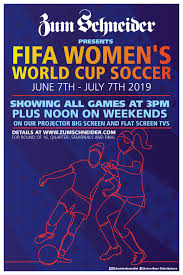 zum schneider women s world cup jpg