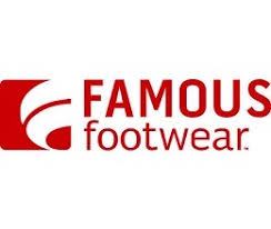 Famous Footwear Coupons - Save 20% w/ May 2021 Promo Codes