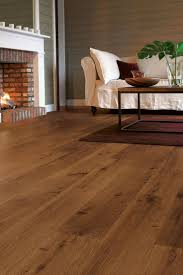 Kitchen Laminate Flooring Uk 17 Best Ideas About Underlay For Laminate Flooring On Pinterest