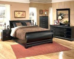 living spaces bedroom furniture – Viparackiralama.info