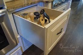 kitchen drawer anizers canada designs kitchen drawer dividers uk ideas kitchen drawer utensil