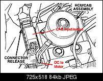 jeep tj sound bar wiring diagram tractor repair wiring diagram 98 jeep wrangler wiring diagram ilive sound bar