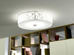 Flush Ceiling Lights Living Room Adorable Living Room Hanging Lights Dingyue