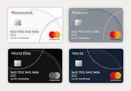 Free Credit Card Designs Sketch File Credit Card Design Cards Card Sketches