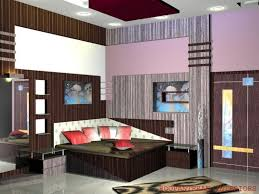 100 room design games online interior design 3d room design