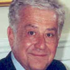 Anthony Langella Obituary - West Haven, Connecticut - Tributes.com
