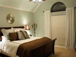 Master Bedroom Wall Colors Bedroom Colors Ideas Monfaso