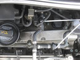 ford focus timing belt ford f 350 engine diagram vw egr valve ford focus timing belt ford f 350 engine diagram vw egr valve location