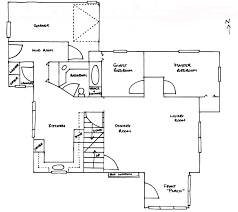 autocad drawings for house plans