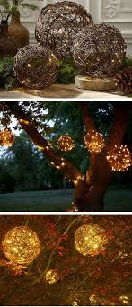 christmas tree lighting ideas. Tree Light Shades Christmas Lighting Ideas