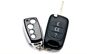 new car releases 2014 ukWhat are the new UK car tax rules from April 1 We unravel the changes