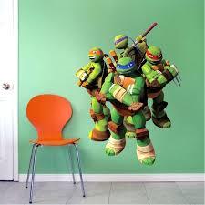 ninja turtles bedroom quick view ninja turtle bedroom accessories uk