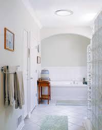 ... Skylights For Bathrooms Interior Decorating Ideas Best Fancy Under  Skylights For Bathrooms Interior Designs ...