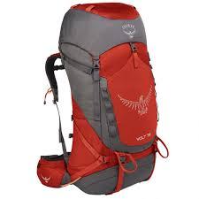 Best Value Hiking Backpacks Osprey Backpack For Day Womens