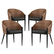 dining chairs set of 4. Cooper Dining Chairs Set Of 4 X