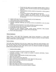 Resume Template For Healthcare Powerpoint Writing Literary Essay