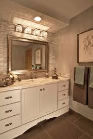 bathroom lighting fixtures ideas. bathroom lighting fixtures ideas traditional with bath accessories b