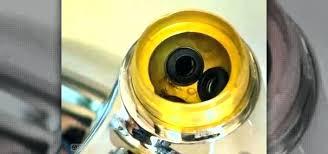 delta shower faucet cartridge delta shower faucet replacement parts bathroom faucet replacement parts how to repair
