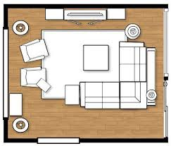 Wonderful Living Room Floor Plans Best Ideas About Living Room Layouts On  Pinterest Room