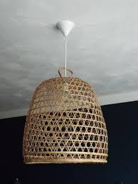 Bali Goeds Lampen