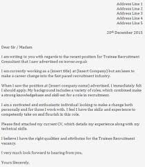 Sample Consulting Cover Letter Career Change Resume Examples Consulting Cover Letter Sample