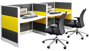office partition dividers. Desk Divider Panels Office Furniture Partition Screen 1 Dividers R