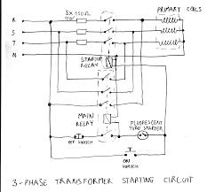 transformer wiring diagram agnitum me 240v 24v transformer wiring diagram at 24v Transformer Wiring Diagram