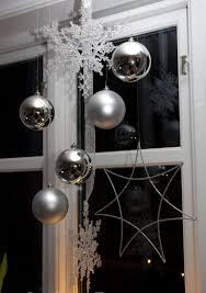 Weihnachtsdeko Fenster Ideen Weihnachten 2019