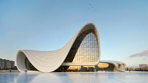modern architecture.  Architecture Construction Materials Of Modern Architecture And