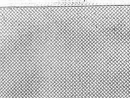 metal floor texture. Metal Floor Pattern PNG Images . Texture