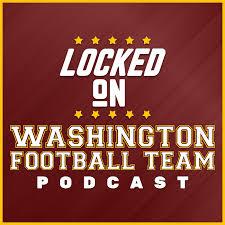 Locked On Washington Football Team
