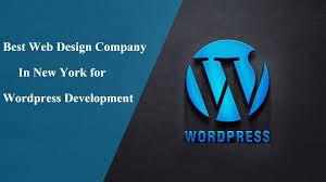 Lounge Lizard Web Design Best Web Design Company In New York For Wordpress Web