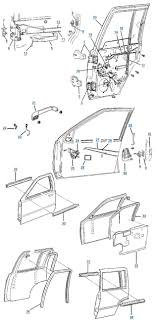 2006 jeep commander lift gate wiring diagram wiring library cherokee wiring harness diagram make sure it fits your vehicle 1993 jeep grand cherokee door wiring harness