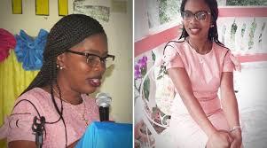Cristina Smith Archives - Jamaica Beacon