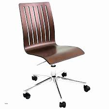 oak swivel desk chair unique swivel wood desk chair best racing fice chair seat executive