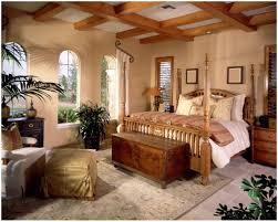 Master Bedroom Suites Bedroom Luxury Master Bedrooms Celebrity Bedroom Pictures Brown