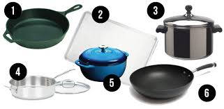 Kitchen Kitchen Pots And Pans Set On Kitchen Within Essential Home 14 11  Kitchen Pots And
