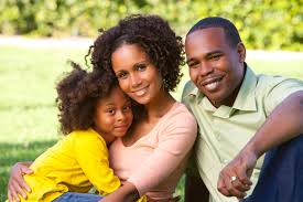Family Photo 10 Simple Ideas For Maximizing Family Time Throughout The Summer