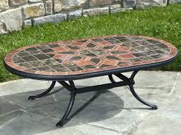 round patio coffee table round patio coffee table for round outdoor coffee table lovely round patio