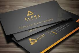 Free Business Card Templates Microsoft Word 2007 Archives Lisut