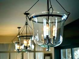 full size of clear glass chandelier shades pendant for chandeliers best of light round lamp chandel