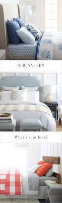 Make Your Own Bedroom Furniture 17 Best Images About Guest Room On Pinterest Master Bedrooms