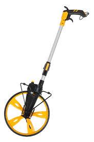 Измерительное колесо <b>RGK Q32</b> - цена, отзывы, характеристики ...