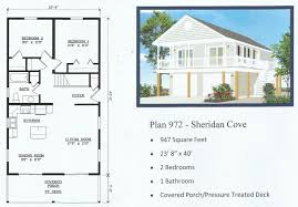 beach house floor plans on stilts beautiful stilt beach house plans coastal living home plans luxury