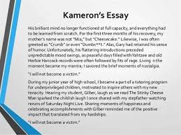essay good fit college essay good fit