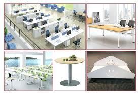 office furniture legs. Office Furniture Legs Customize Powder Coated Grey Metal Folding Table .